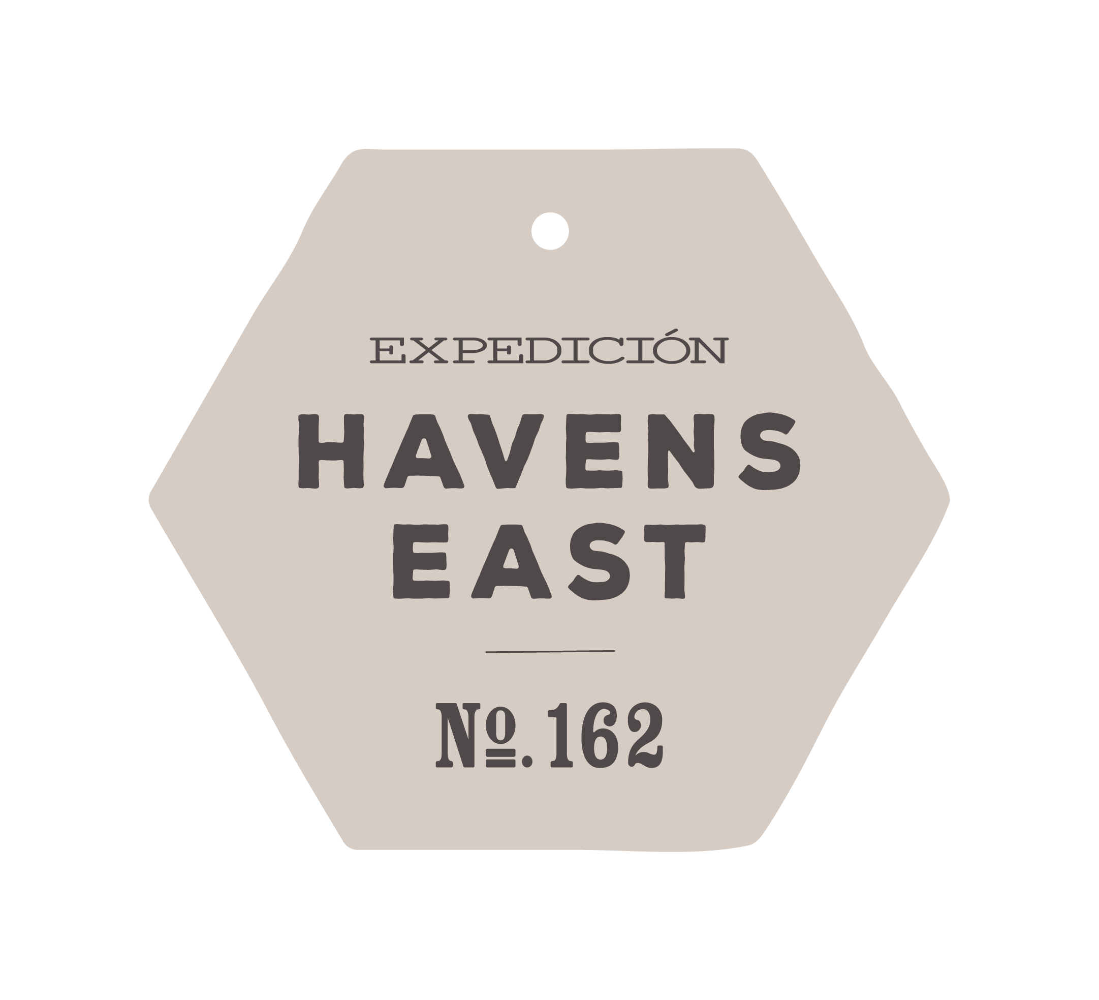 Havens East